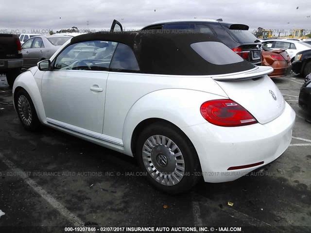 2015-Volkswagen-Beetle-DENIM-1,8T-(1)-021