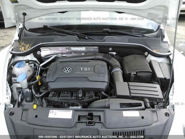 2015-Volkswagen-Beetle-DENIM-1,8T-(1)-024