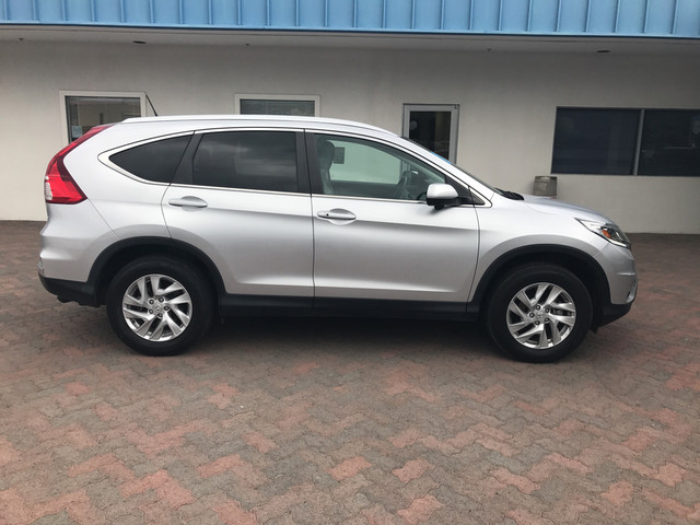 2016-Honda-CR-V-EX-GREY-017