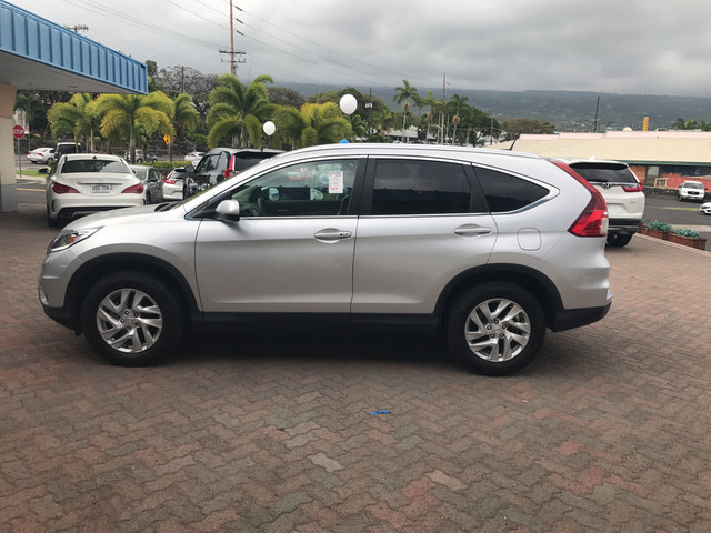 2016-Honda-CR-V-EX-GREY-018