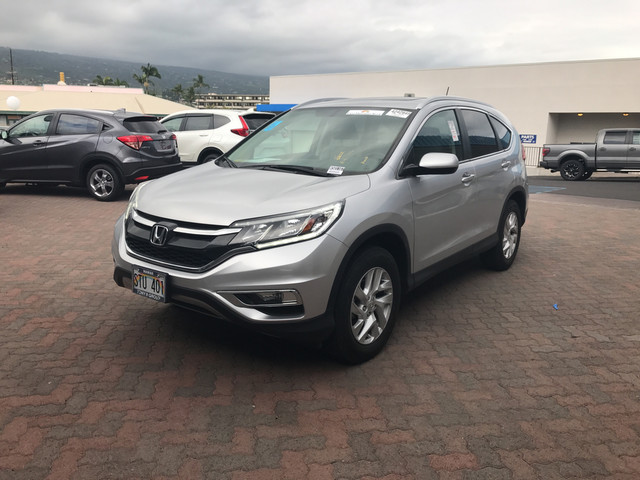 2016-Honda-CR-V-EX-GREY-022