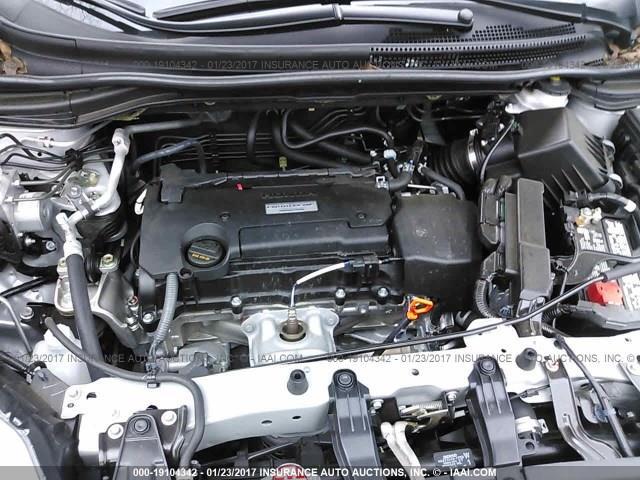 2016-Honda-CR-V-EX-GREY-030
