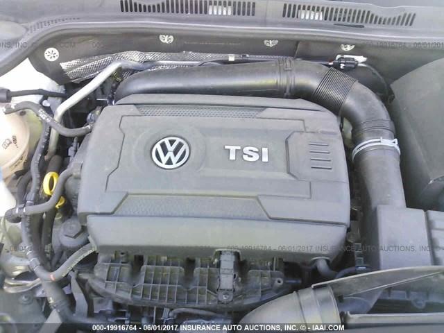 2016-Volkswagen-Jetta-SPORT-1.8-Turbo-WHITE-034