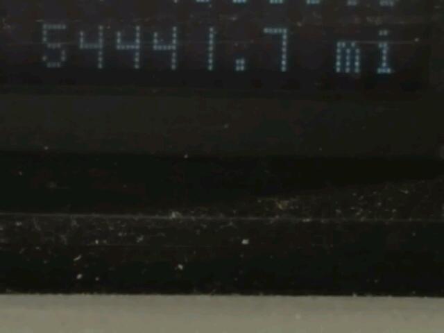 da99f650-b564-4cf5-944b-bc8e3c9588d0