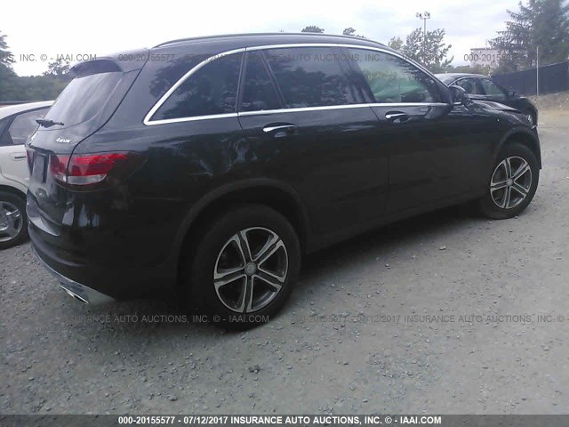 2016-Mercedes-benz-GLC-300-4MATIC--WDC0G4KB8GF076570-(1)-010