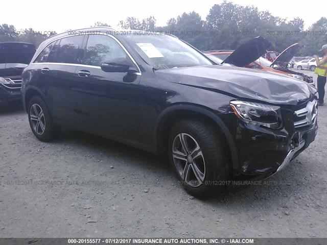 2016-Mercedes-benz-GLC-300-4MATIC--WDC0G4KB8GF076570-(1)-011