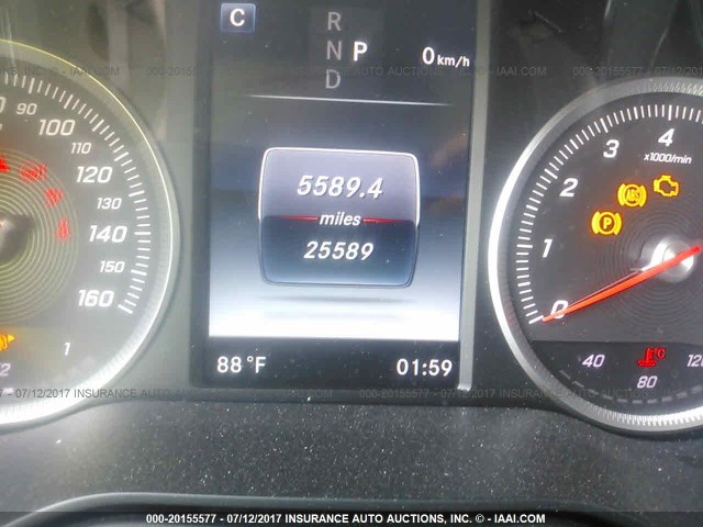 2016-Mercedes-benz-GLC-300-4MATIC--WDC0G4KB8GF076570-(1)-018