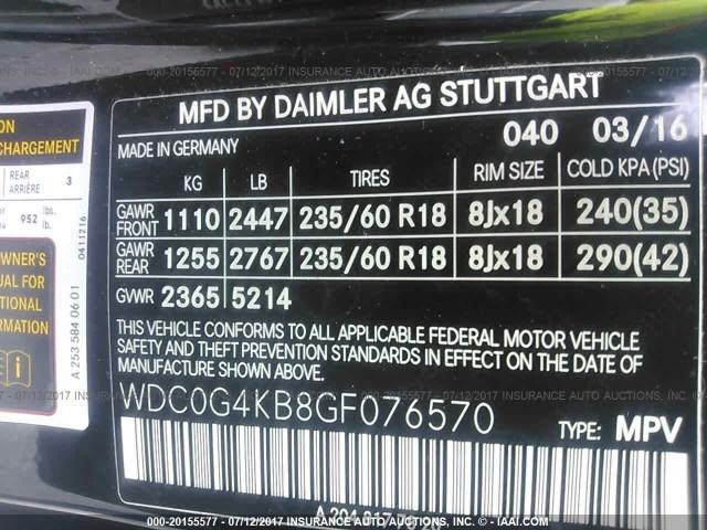 2016-Mercedes-benz-GLC-300-4MATIC--WDC0G4KB8GF076570-(1)-019