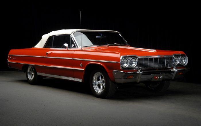 Б/У авто з США в Україні: Купівля, доставка, розмитнення автомобілів з аукціонів Америки.