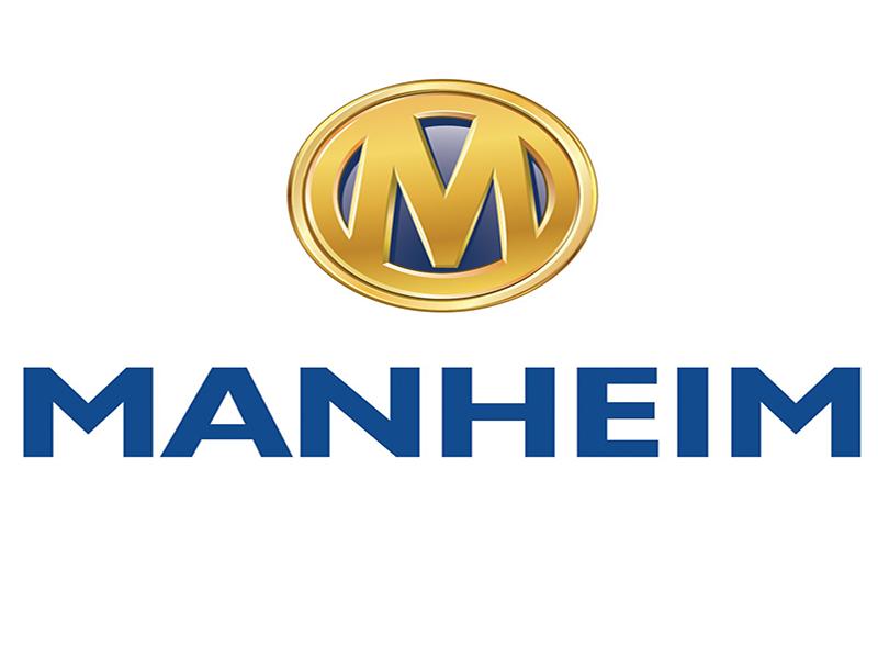 Аукціон Manheim