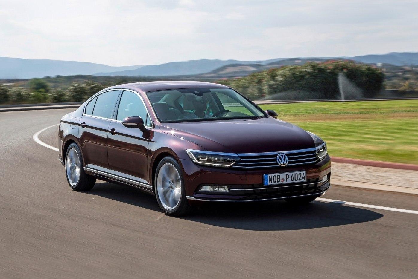 Які авто купують на Львівщині? ТОП-10 популярних моделей