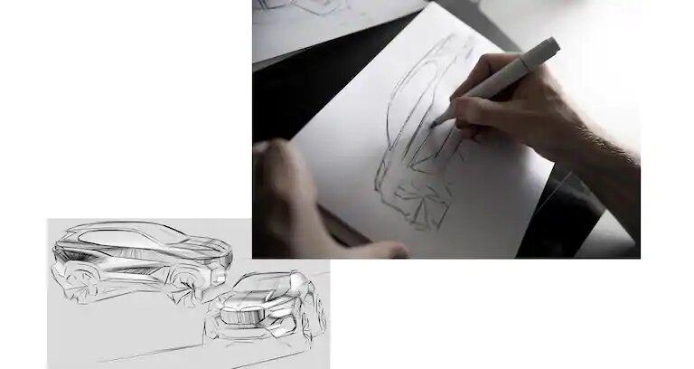 design-x5