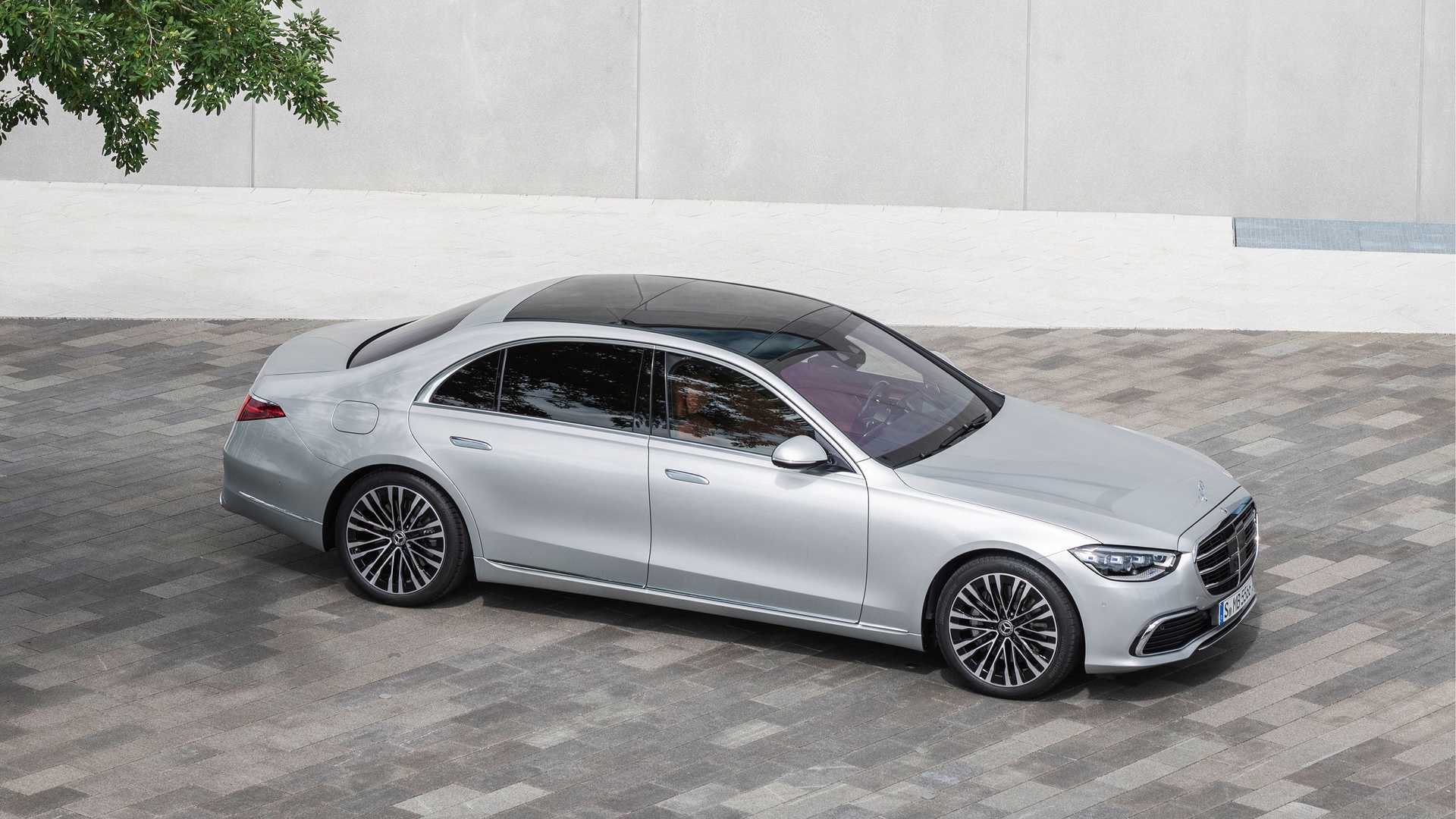 New-Mercedes-Benz-S-Class-32