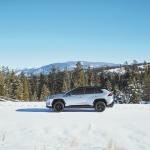 10 кращих авто для водіння взимку 2020-2021