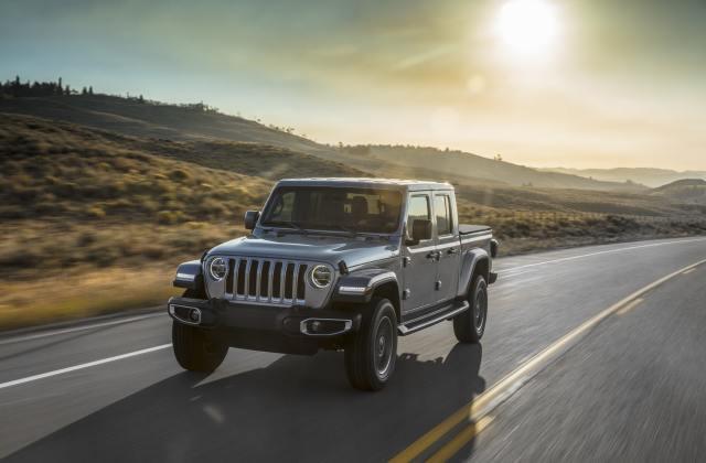 2021_jeep_gladiator