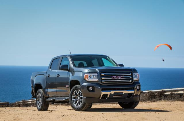2021_gmc_canyon