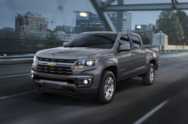 2021_chevrolet_colorado